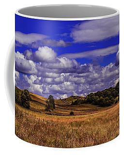 Wishful Coffee Mug