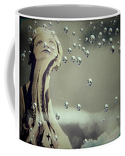 Wishful Thinking Coffee Mug