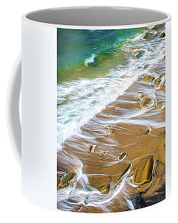 Withdrawn 2 Coffee Mug