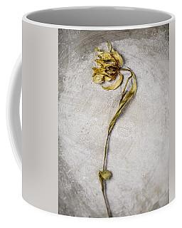 Withered Coffee Mug