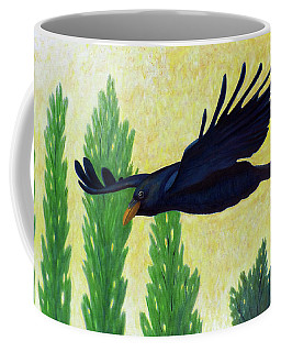 Without A Doubt Coffee Mug