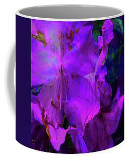 Woke Gorgeous Coffee Mug