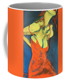 Wonderful Tonight Coffee Mug