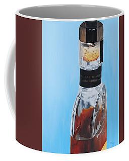 Woodford Reserve Coffee Mug