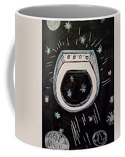 Workbook - 0003 Coffee Mug