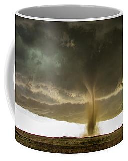 Wray Colorado Tornado 060 Coffee Mug