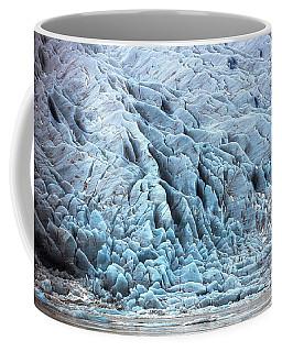 Wrinkles Coffee Mug