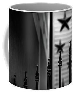 Wrought Coffee Mug