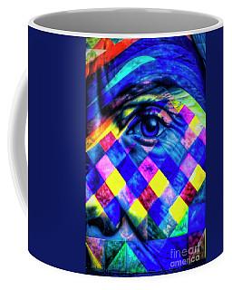 Wynwood Series 2017-03 Coffee Mug