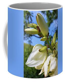 x1 Coffee Mug