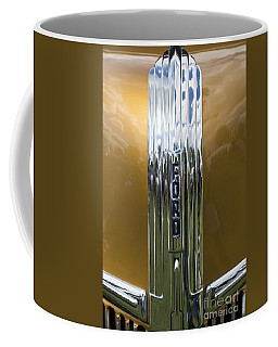 Ford 3 Coffee Mug