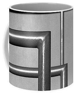 Xadrez 2004 1 Of 1 Coffee Mug