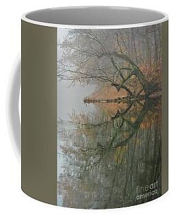 Yearming Coffee Mug