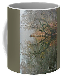 Yearming Coffee Mug