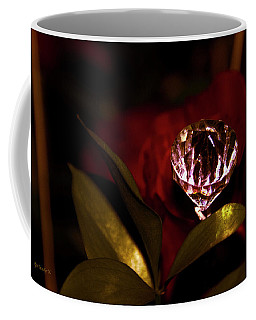 Yesteryear Coffee Mug