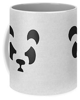 Yopanda Coffee Mug