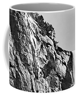 Yosemite No. 611-2 Coffee Mug