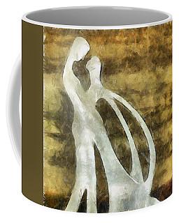 You And I 1 Coffee Mug