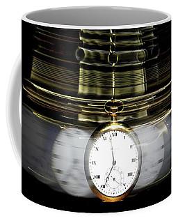 You Are Getting Sleepy.... Coffee Mug