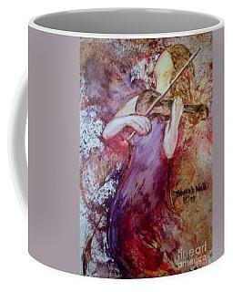 You Are My Hallelujah Coffee Mug