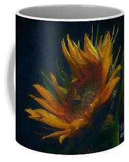 You Are So Beautiful To Me Coffee Mug