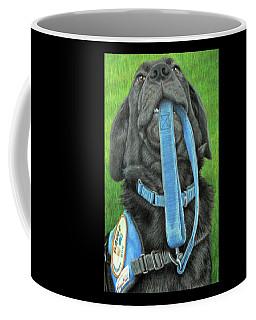 You Called Coffee Mug