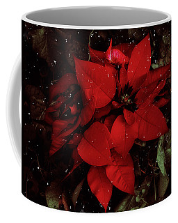 You Know It's Christmas Time When... Coffee Mug