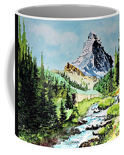 You Must Be At Least This Tall... Coffee Mug
