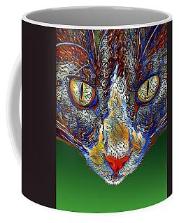 You So Bad Coffee Mug