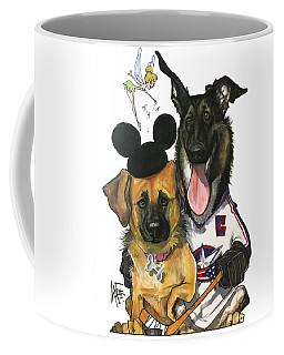Young 3268 Coffee Mug