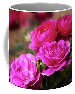 Your Precious Love Coffee Mug