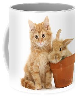 You're Potty Coffee Mug