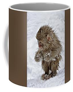 Yummy? Coffee Mug