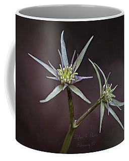 Yvette Coffee Mug