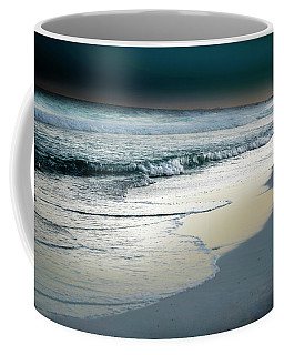 Zamas Beach #13 Coffee Mug