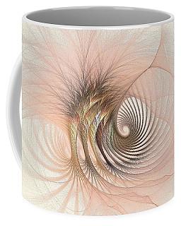 Zanzibar Sunrise Coffee Mug