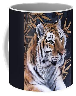 Zen Too Coffee Mug