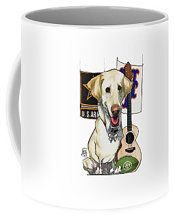 Zito 3296 Coffee Mug