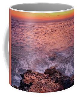 Zonqor Coffee Mug