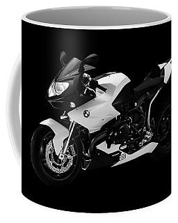 Bmw R1200s Coffee Mug
