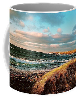 Bonavista Bay Coffee Mug