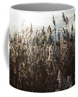 Fine Art Nature Coffee Mug