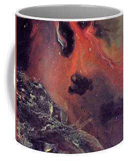 Late Night Coffee Mug