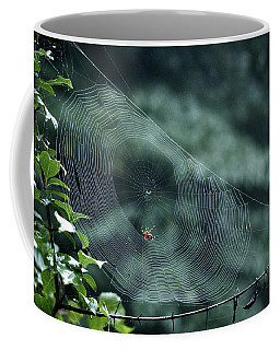 My Web Coffee Mug