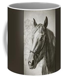 Old West Transportation Coffee Mug