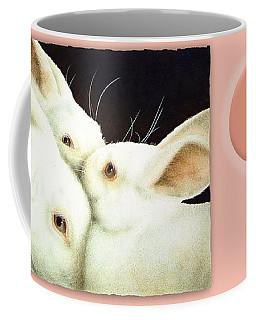Some Set Of Buns... Coffee Mug