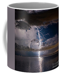 The Dream 3 Coffee Mug