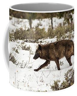 W10 Coffee Mug