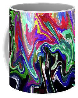 10-1-2008abcdefghijkl Coffee Mug