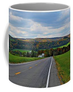 10-12-2009img9992a Coffee Mug